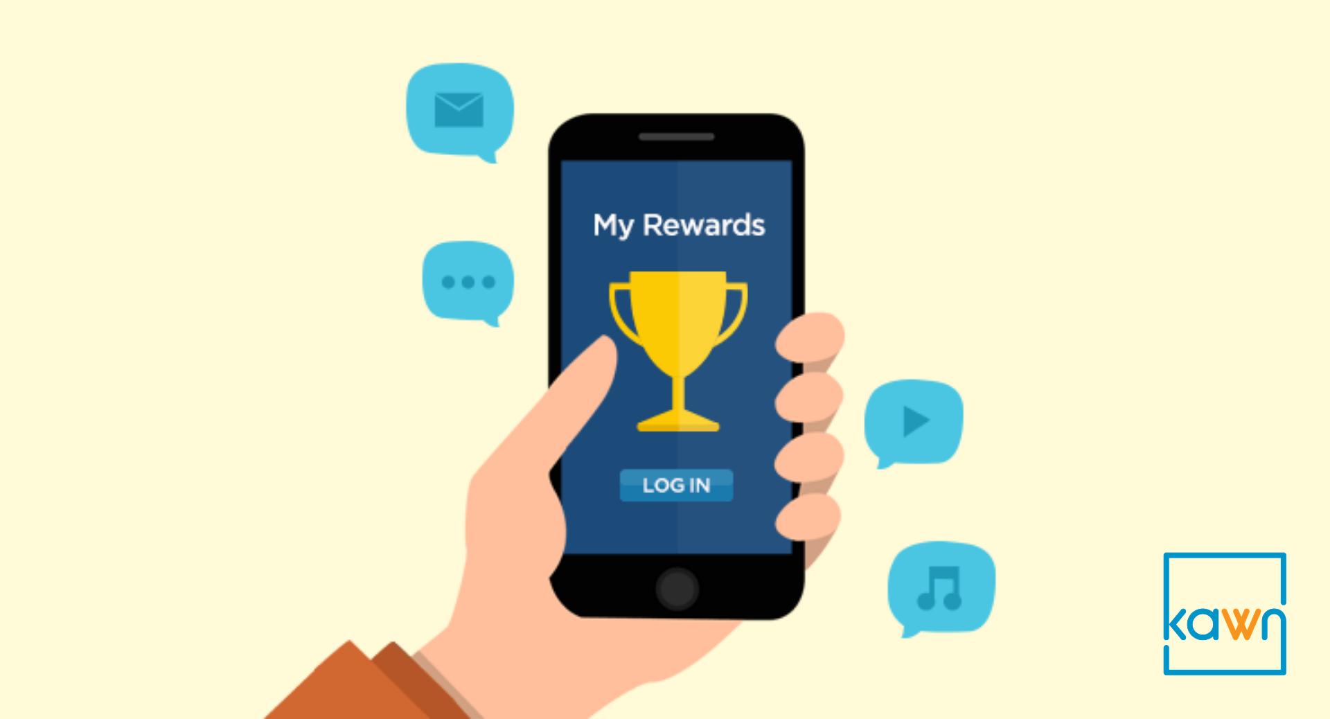 Memanfaatkan Loyalty Program pada Bisnis F&B - Aplikasi ...